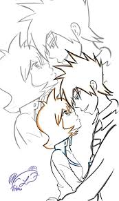 8 best gary x misty images on pinterest ships other and