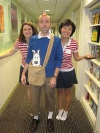 Novel Halloween Costume Ideas Great Ideas For Book Character Day Costumes Classroom Ideas