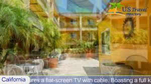 Comfort Inn Manhattan Beach Hawthorn Suites Manhattan Beach Manhattan Beach Hotels