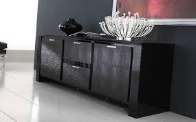 Buffet Furniture Modern by Modern Buffet Table Furniture Barossi Modern Dining Set Modern