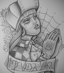 chicano art tattoo ideas tattoo tattoos lowrider low rider