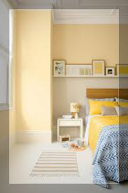 blue and yellow bedroom ideas bedroom navy blue and yellow bedroom decor light blue and yellow