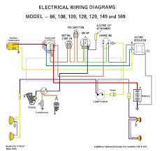 delco remy voltage regulator wiring diagram free download wiring