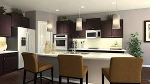 new homes by pulte homes u2013 argenta floorplan youtube