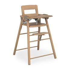 chaise haute pliante b b ateliers t4 20046030 chaise haute amazon fr bébés puériculture
