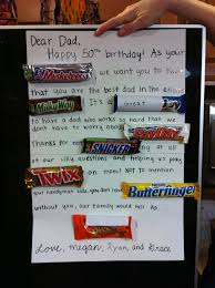 candy for birthdays candy bars to use for birthday cards birthday card idea with