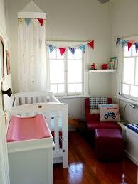 Nursery Ideas For Small Rooms Uk Nursery Ideas For Small Rooms Plan A Small Space Nursery Hgtv Home