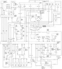 ford explorer stereo wire diagram 1998 to 2005 youtube brilliant