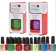 shellac nail polish ebay