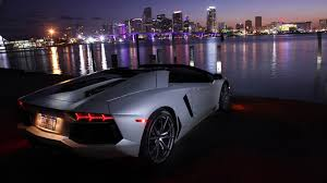 lamborghini ultra hd wallpaper lamborghini aventador roadster hd wallpapers by usernet on deviantart