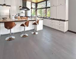 54 best mirage floors images on hardwood floors