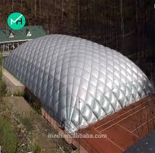 dome tent for sale inflatable dome tent for sale inflatable dome tent for sale