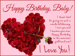 happy birthday wishes for wordings and messages