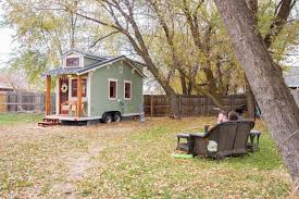Tiny Homes In Michigan by 7 Reasons Why People Live In Tiny Houses Deseret News