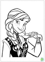 disney princess coloring pages frozen free christmas disney princess coloring pages christmas