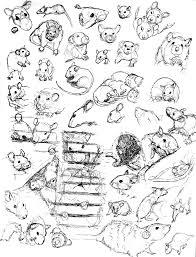 rat sketch practice 6 by never mor on deviantart
