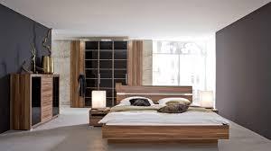 Jabo Schlafzimmerschrank Schlafzimmer Hersteller 014947 Neuesten Ideen Für Die Dekoration