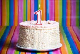 1st birthday party ideas for birthday party ideas and tips mommypoppins things to do in