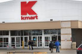 is payless open on thanksgiving sears is closing 28 more kmart stores u2014 here u0027s the full list shld