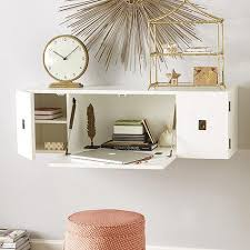 fold out wall desk fold out wall desk