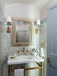 30 powder rooms ideas small space decorating