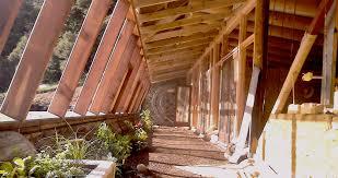 mud brick house designs nz house interior