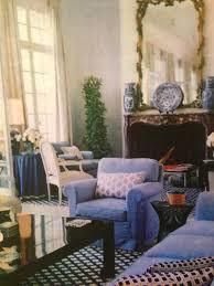 classic timeless kitchen designs u2013 house interior design ideas