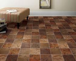 types of vinyl flooring las vegas website construction