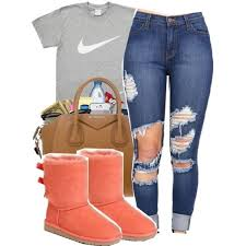 ugg womens fashion boots free 295 best fashion images on casual wear boot and shoe