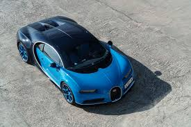 bugatti chiron 2018 2018 bugatti chiron first drive review the benchmark motor