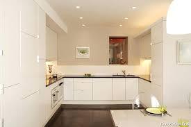 faux plafond cuisine professionnelle faux plafond cuisine decoration d faux cuisine on decoration d spot
