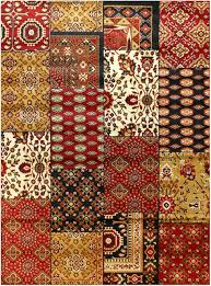 southwest area rugs turkish area rugs is importer and retailer of turkish rugs we