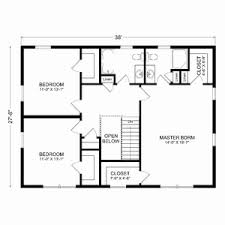 wide open floor plans double wide open floor plans 1568 square feet double wide open floor
