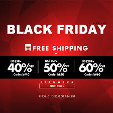 best deals during black friday shein official blog black friday cyber monday 2015 fitness
