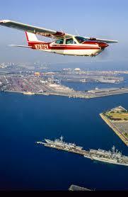 177rg cardinal cessna u0027s u201cairplane of the u002770s u201d