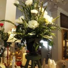 louisville florists hedman s suburban florist 15 photos florists 10014 3rd