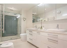 Smallest Powder Room - small ensuite bathroom renovation ideas bathroom trends 2017 2018