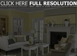 Colorful Living Room Ideas by Bedroom Exciting Bedroom Color For Good Sleep Design Ideas