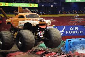 how long does monster truck jam last honest u0026 truly reviews review monster truck jam