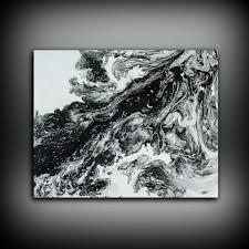 modern minimalist art abstract art print gift for her art