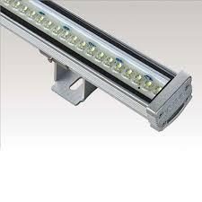dsi indoor outdoor led flexible lighting strip led indoor outdoor lighting strip cumberlanddems us