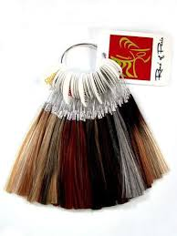 hair color rings images Hair color rings wigs hair pieces hair extensions jpg