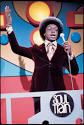 The Awesomeness Consultant: Thank you, DON CORNELIUS