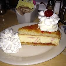 cheesecake factory menu charlotte nc foodspotting