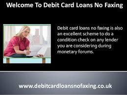 prepaid debit card loans loans on debit card bad credit personal loan 5000