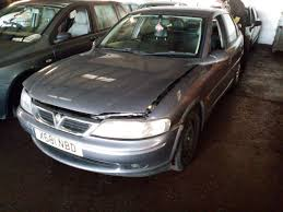 opel vectra b 2000 images of opel vectra b 2000 sc