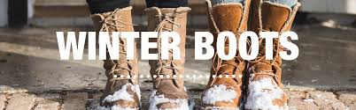 kodiak s winter boots canada the winter boots guide trading post