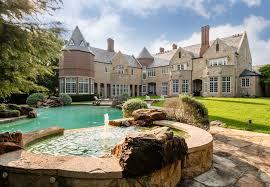 mansions in dallas park cities and preston hollow u2013 affluent blacks of dallas