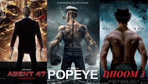 popeye the sailor is popeye the sailor coming soon to the big screens for real