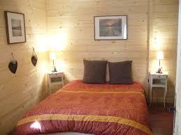 chambre hote dole chambres d hôtes allée des peupliers chambres chevigny